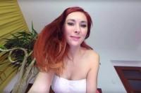 VR Porn Kattie Gold Face-Sitting