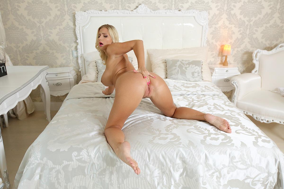 Natalie cherie порно звезда