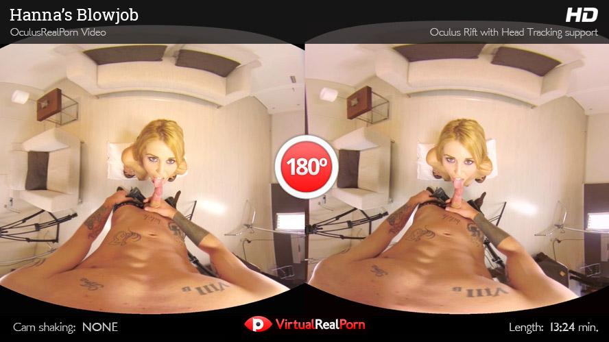 Порно фильмы виртуальная реальность