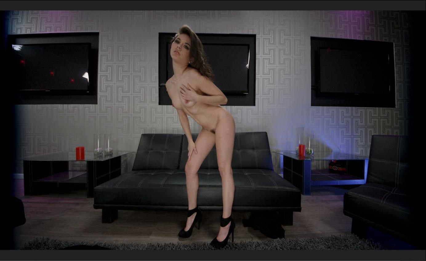 sexsi sivut eroottisia valokuvia