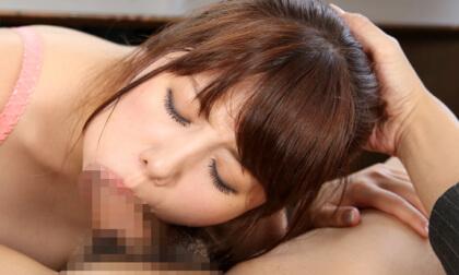 VR Porn Sakura Kirishima – Mistake at Office Leads to Creampie Humiliation