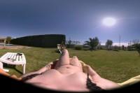 Maria Bose VR Porn