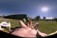 Free Maria Bose VR Porn