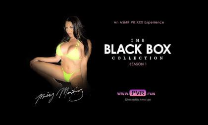VR Porn Missy Martinez