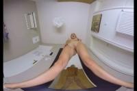 Free Victoria Puppy VR Porn