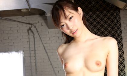 VR Porn Akari Mitani – Instant Nonstop Sex Part 2