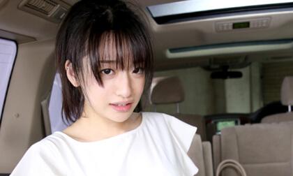 VR Porn Mai Nanase – Nanpa Car Creampie Sex Success Story Part 1