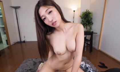 VR Porn Sumire Mizukawa – NTR Cheating Wife with a Creampie Finish Part 2