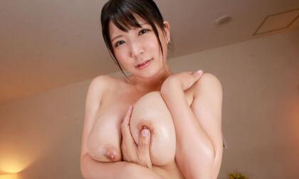 VR Porn Marina Yuzuki – Sensual Oil Massage Clinic Creampie Sex Part 1