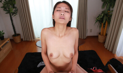 VR Porn Erena Takimoto – Lewd Woman Drenched in Saliva, Drenched in Cum Part 2