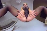 Katerina Hartlova VR Porn