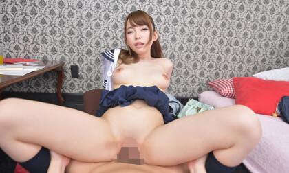 VR Porn Hiiragi Noa – Tutoring Teacher Temptation Part 2