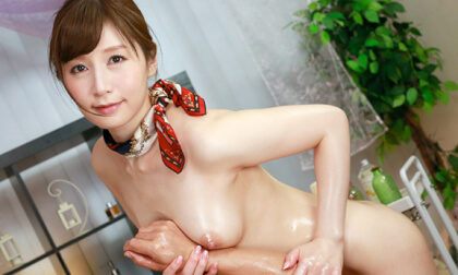 VR Porn Aki Sasaki – Sensual Oil Massage Clinic Creampie Sex Part 1