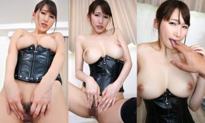 VR Porn Honoka Mihara – Cuckolded when Her Old Boyfriend Breaks in – She's sorry, but it feels so good! Part 3