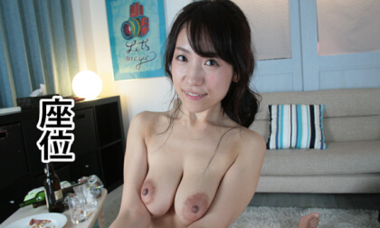 VR Porn Asami Nagase – An Drunk Old Man Forced her into Creampie Sex Part 1
