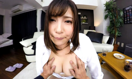 VR Porn Mizuki Hayakawa – My Drunk Boss with the Dirty Lips Part 1