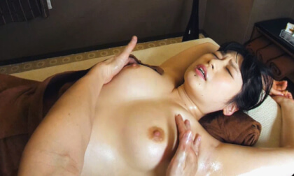 VR Porn Mihina Nagai, Yuuri Maina – Creampie Massage with a Beautiful Woman Part 4