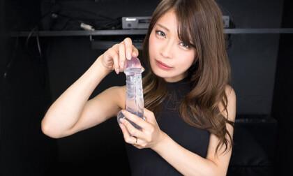 VR Porn Hina Nanase – Hina's Obscene Video Delivery (JOI)