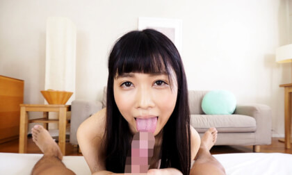 VR Porn Suzu Yamai – Super Cute Sister Loves Dripping Wet Sex Part 2