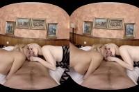 30 FPS VR Porn