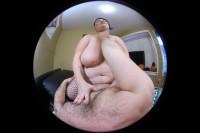 Free SunnyDaze VR Porn