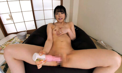 VR Porn Chiharu Miyazawa – Crying Because She's Only Got a Year Left! Part 2