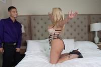 Jesse Jane VR Porn