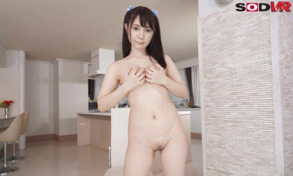 VR Porn Rika Narimiya – Beautiful Schoolgirl Panty Shot JOI Part 1