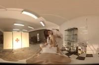 60 FPS VR Porn