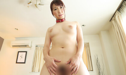 VR Porn Ayano Kato – Cheating Wife Creampie Slave Training Part 1