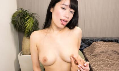 VR Porn Yua Takanashi – Face Licking Yua Takanashi Part 1