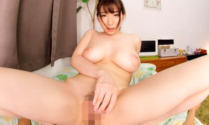 VR Porn Monami Takarada – Busty Beauty Tutor Monami Takarada Part 2