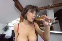 Free Annabelle Doll VR Porn