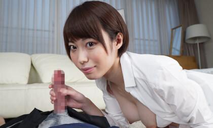 VR Porn Misuzu Kawana – Private Photo Session with Misuzu Kawana Part 2
