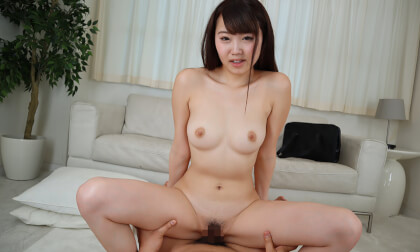 VR Porn Mikuru Hamasaki – Everything You Write Becomes Reality