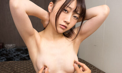VR Porn Ichika Kasagi – Tickling Play – Exploring this Fetish with your Stepsister