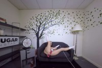 VR Porn Jenna Sativa Live VR: September 14, 2016