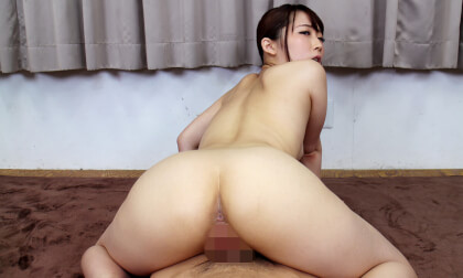 VR Porn Shuka Saijou – The Beautiful Married Woman Came To Beg For Forgiveness