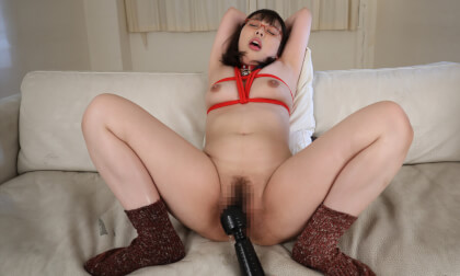 VR Porn Eime Suzukawa – The College Student Trained by a Stranger