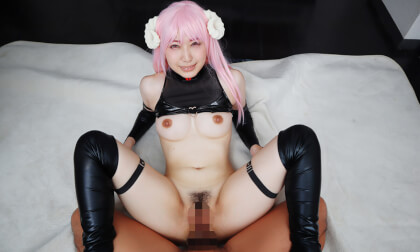 VR Porn Mizuki Yayoi – You're a Virgin who Summoned a Cute Succubus