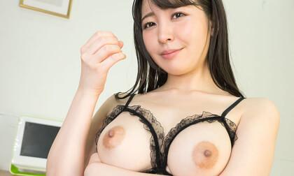 VR Porn Karen Mifune – Ejaculation Control! JOI Slut Karen Mifune