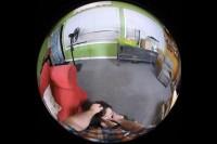 Free Miss Bratcat VR Porn