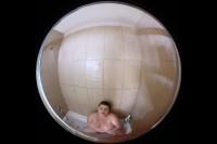 Free Sunny Daze VR Porn