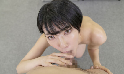 VR Porn Aoi Toujou – You Made a Mistake and Now you Need to Apologize to your Sexy Boss