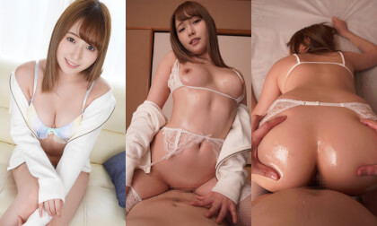 VR Porn Arare Mochizuki – Super-Beautiful Genius Loves Sex Part 2
