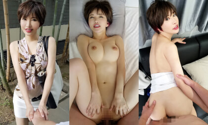 VR Porn Yuria Satomi – One Night and Two Days: Yuria Satomi is Mine Alone
