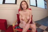 Pepper Hart VR Porn