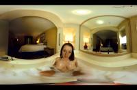 Free Kateri VR Porn