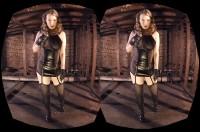 Mistress T VR Porn