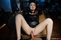 VR Porn GoT: Sansa's Long Knight A XXX Parody